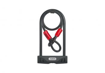 antifurt-abus-facilo-32-150-hb-230-ush-cablu-cobra-10-140