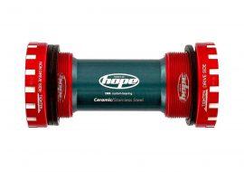 Butuc Pedalier Hope 68 / 73mm Ceramic