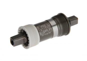 Butuc Pedalier Shimano BB-UN26 117.5mm