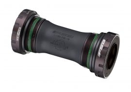 Butuc pedalier FSA MegaExo BB-7000 BSA MTB