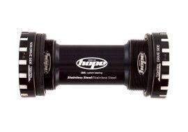 Butuc pedalier Hope 68-73 mm otel inoxidabil
