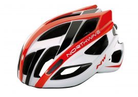 Casca ciclism Northwave Aircrosser