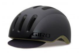 Casca Giro Reverb
