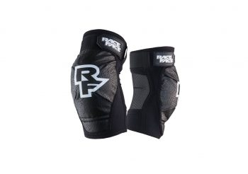 Protectii coate Race Face Dig Elbow