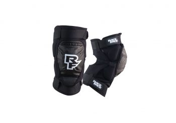 Protectii genunchi Race Face Dig Knee
