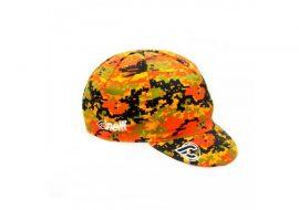 Sapca Cinelli Italo 79 Camouflage1