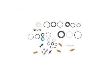 Kit service Rock Shox A2 pentru Reverb Stealth din 2013
