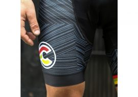 pantaloni-ciclism-cinelli-italo-79-aero-negru5