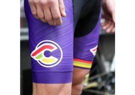 pantaloni-ciclism-cinelli-italo-79-indigo5