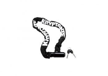 antifurt-kryptonite-keeper-785-negru