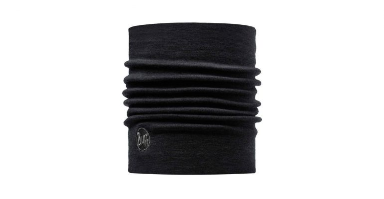 incalzitor-gat-buff-merino-wool-thermal-negru