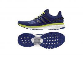 pantofi-sport-adidas-energy-boost-3