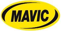 mavic logo