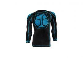 armura-bliss-protection-arg-1-0-ld