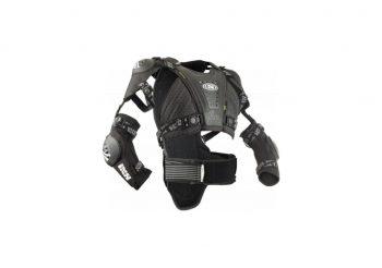 armura-ixs-cleaver-negru