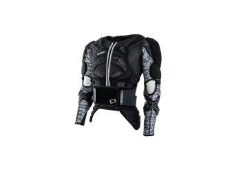 armura-oneal-madass-negru
