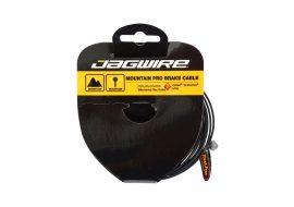cablu-frana-teflonat-mtb-jagwire-1-5-mm-x-1700-mm