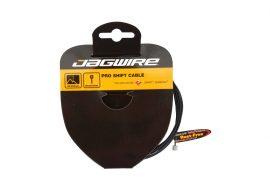 cablu-schimbator-viteze-teflonat-jagwire-1-1-mm-x-2300-mm