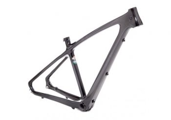 cadru-mtb-columbus-six50-27-5-ready-to-paint1
