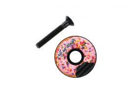 capac-floare-pipa-riesel-design-donut
