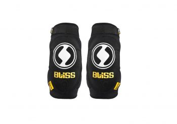 cotiere-bliss-protection-basic-negru