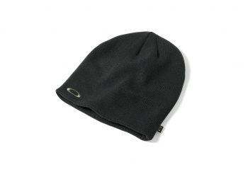 fes-oakley-fine-knit