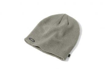 fes-oakley-fine-knit-oxide