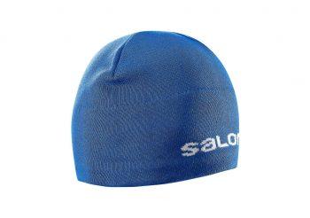 fes-salomon-albastru