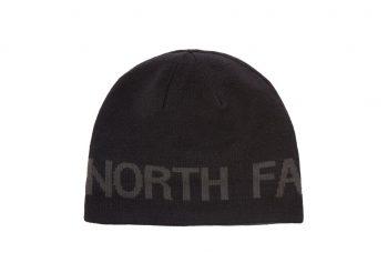 fes-the-north-face-tnf-banner-reversibil