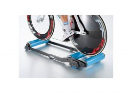 home-trainer-roller-tacx-t1100-galaxia
