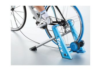home-trainer-tacx-t2650-blue-matic