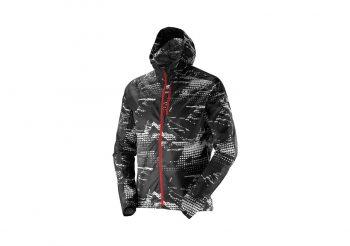 jacheta-salomon-fast-wing-graphic-hoodie