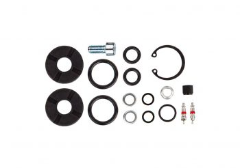 kit-service-furca-rock-shox-air-reba-recon-revelation-pike