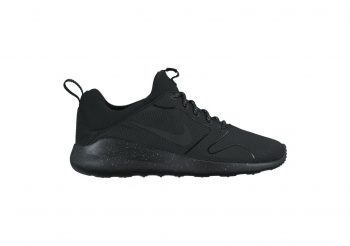 pantofi-sport-nike-kaishi-2-0-se-negru