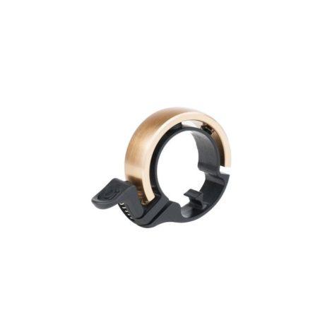 sonerie-knog-oi-classic-bronz