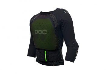Armura POC Spine VPD 2.0