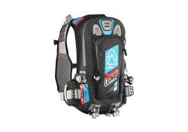 Rucsac hidratare cu protectie Leatt Hydration Pack DBX Enduro Lite WP 20