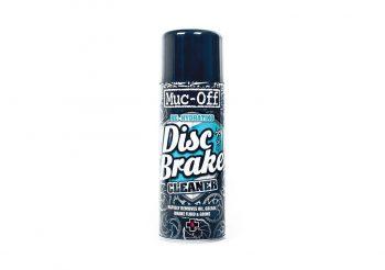 Spray curatare discuri Muc-Off 400 ml