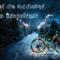 10 idei de cadouri pentru biciclisti
