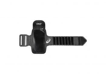 Armband Asics Liteshow