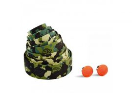Ghidolina Cinelli Camouflage Ribbon