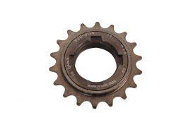 Pinion Miche Freewheel 18Dinti