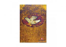 Poster Columbus Cart