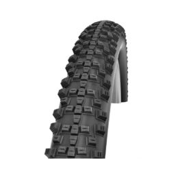 Anvelopa Schwalbe Smart Sam Performance 28 x 1.40 (700 x 37C 37-622) pe sarma