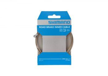 Cablu frana Sosea Shimano 1.6 x 2050 mm