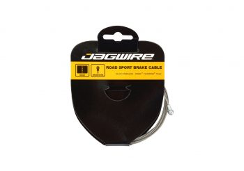 Cablu frana sosea Jagwire otel inoxidabil Shimano SRAM