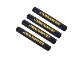 Protectii cadru pentru cabluri Jagwire