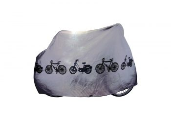Husa bicicleta TAQ Bike Garage