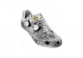 Pantofi ciclism Mavic Cosmic Pro Ltd II Paris-Nice2