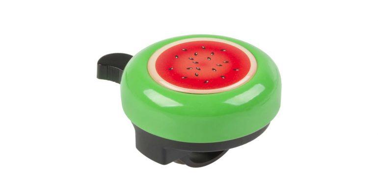 Sonerie Metal M-Wave Imagiene 3D Watermelon
